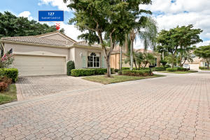Ballenisles - Palm Beach Gardens - RX-10454155