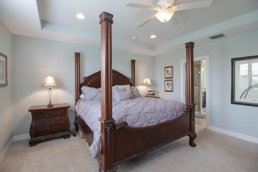 COPPERLEAF AT SAND TRAIL HOMES FOR SALE