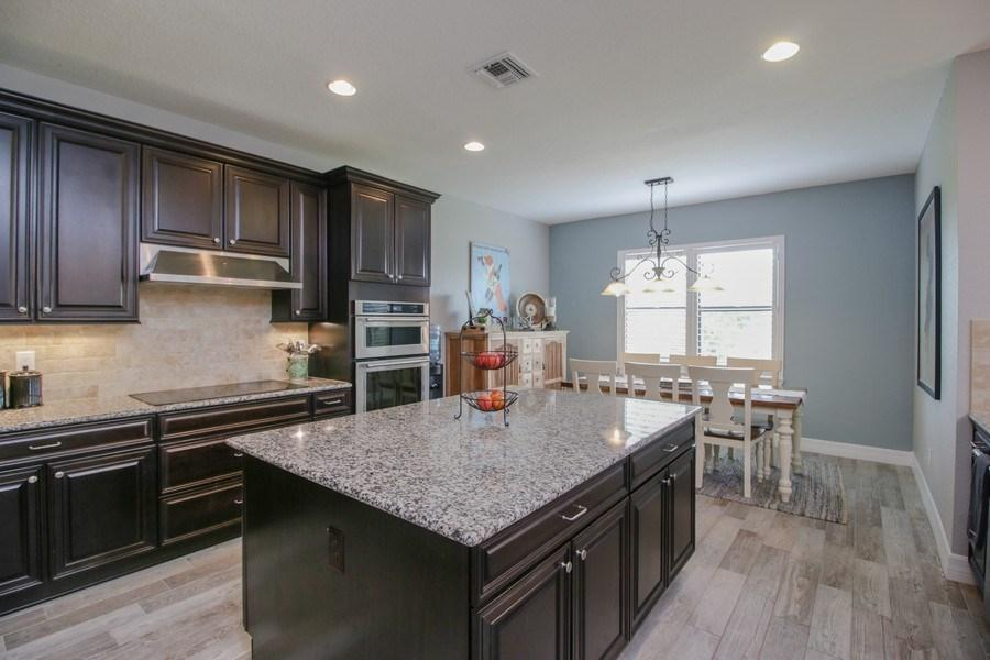 COPPERLEAF AT SAND TRAIL PALM CITY REAL ESTATE