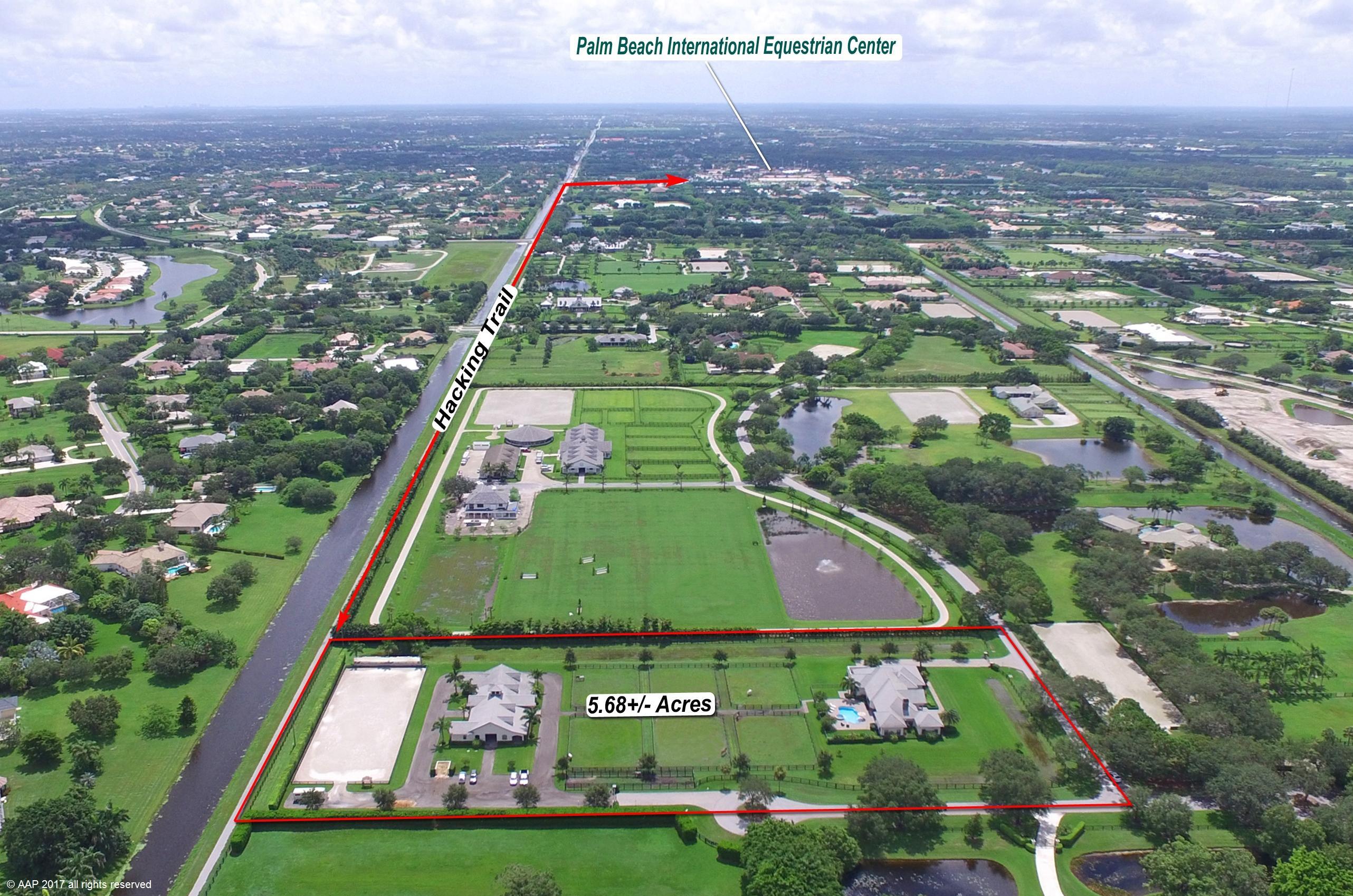 15661 Imperial Point Lane Wellington, FL 33414