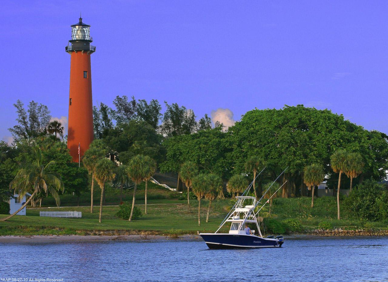 199 Commodore Drive, Jupiter, Florida 33477, 4 Bedrooms Bedrooms, ,4.1 BathroomsBathrooms,A,Single family,Commodore,RX-10450119