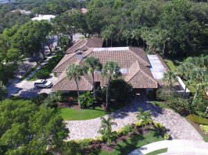 Property for sale at 2440 NW 24th Court, Boca Raton,  Florida 33431