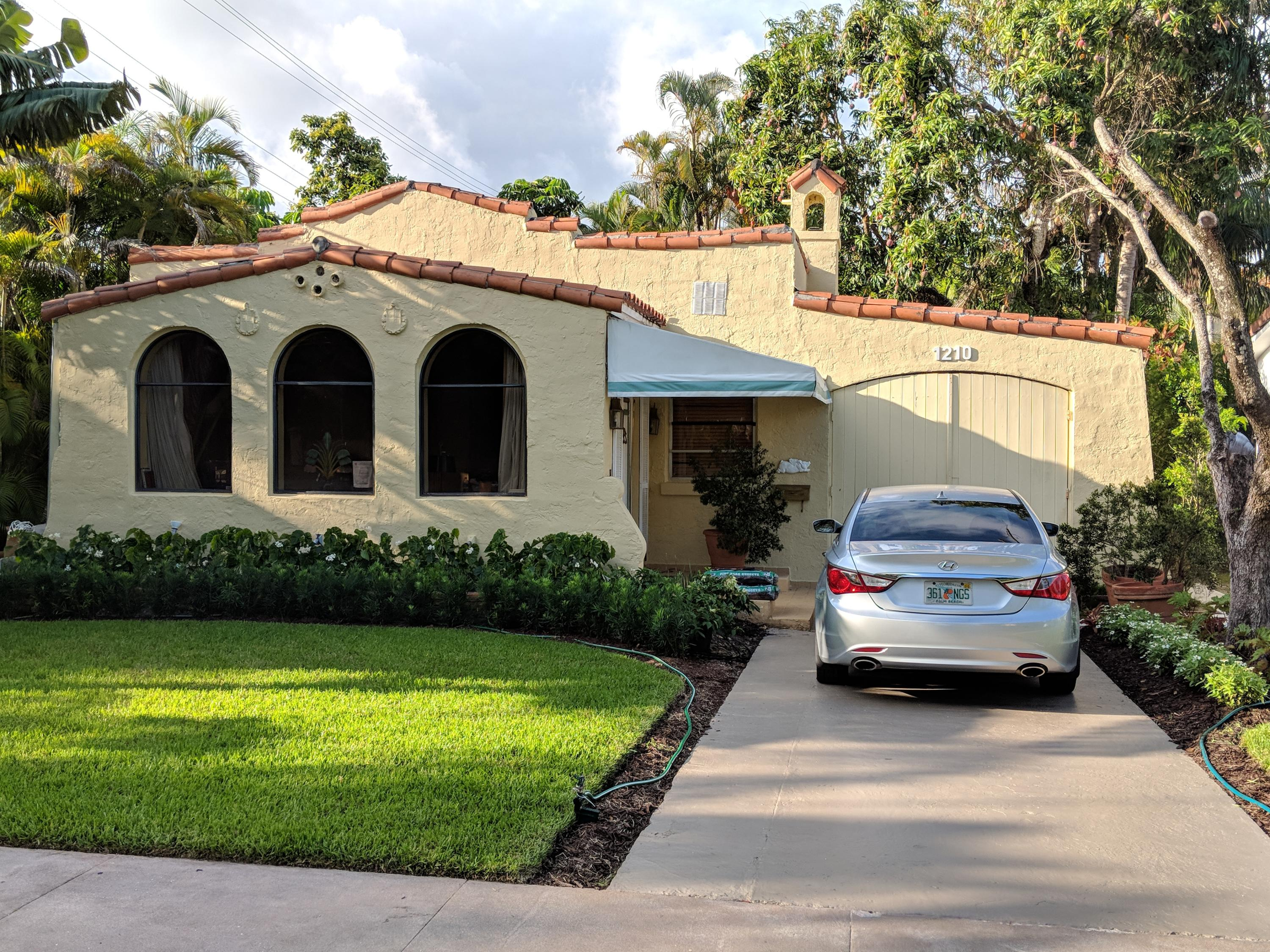 Home for sale in CORAL GABLE COUNTRY CLUB SEC 1 Coral Gables Florida