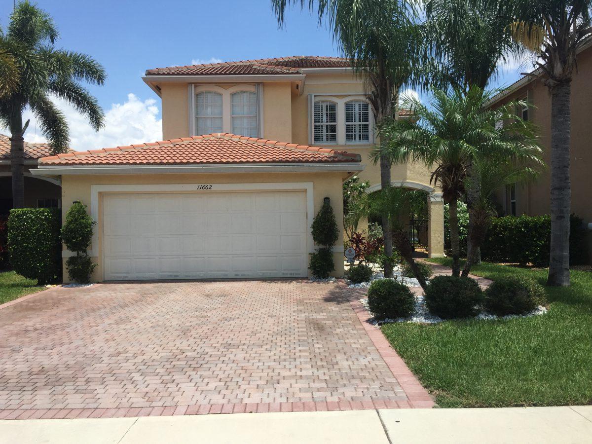 11662 Rock Lake Terrace Boynton Beach, FL 33473