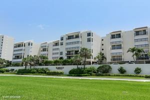 Seawatch At Jupiter Island Condo