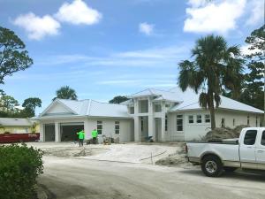 Property for sale at 5502 Hibiscus Road, Jupiter,  Florida 33458