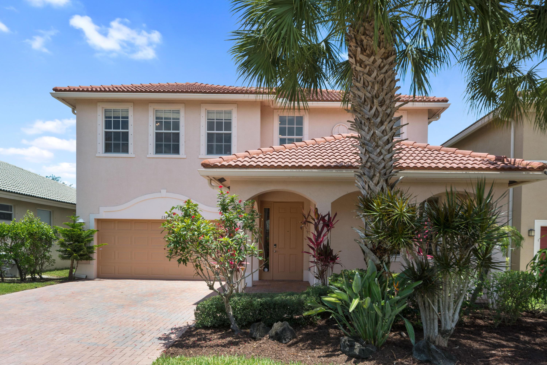 151 Catania Way Royal Palm Beach, FL 33411