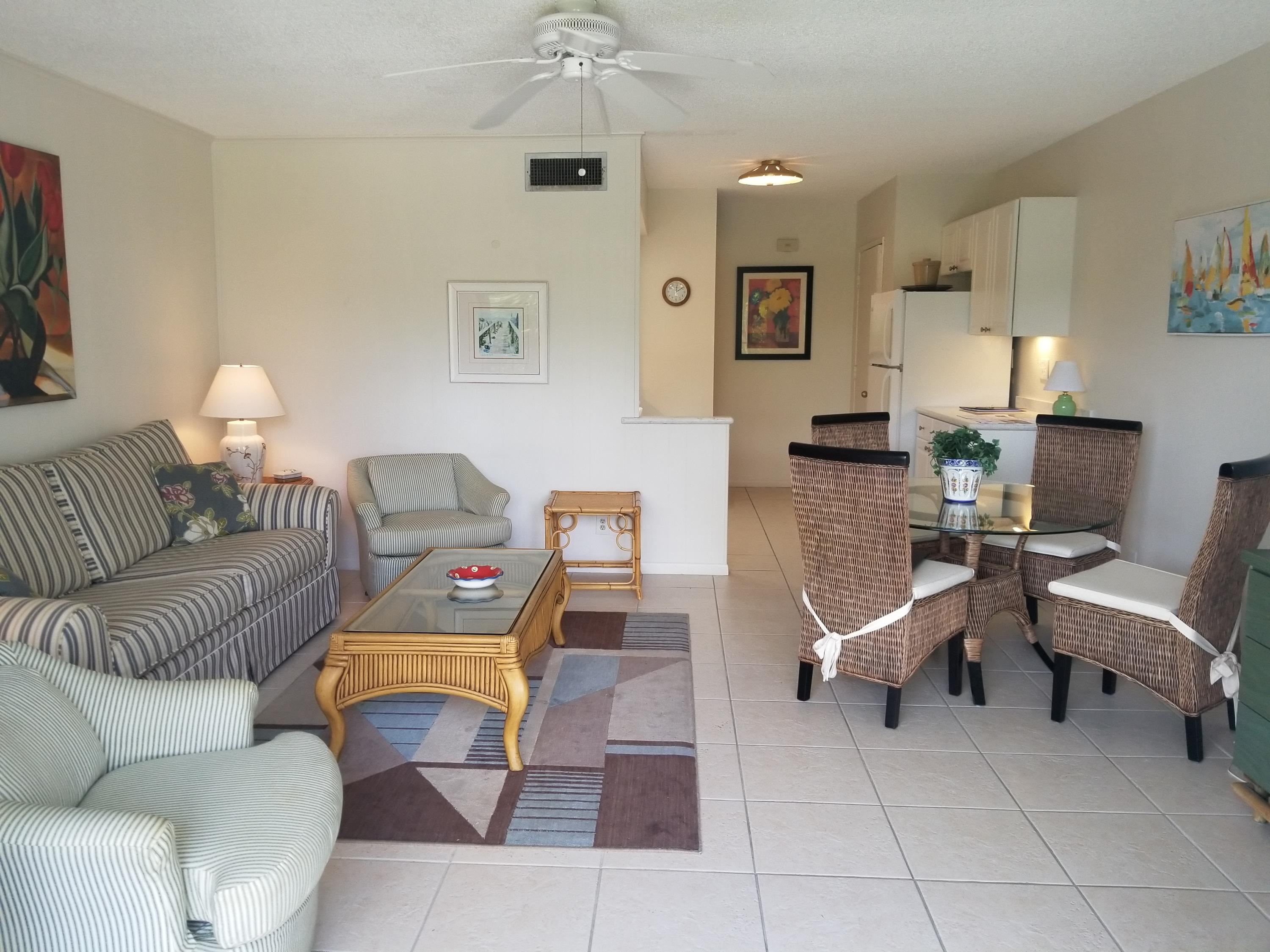 Home for sale in East Wind Beach Club Delray Beach Florida