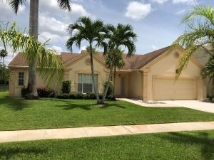 Boca Winds - Boca Raton - RX-10448373