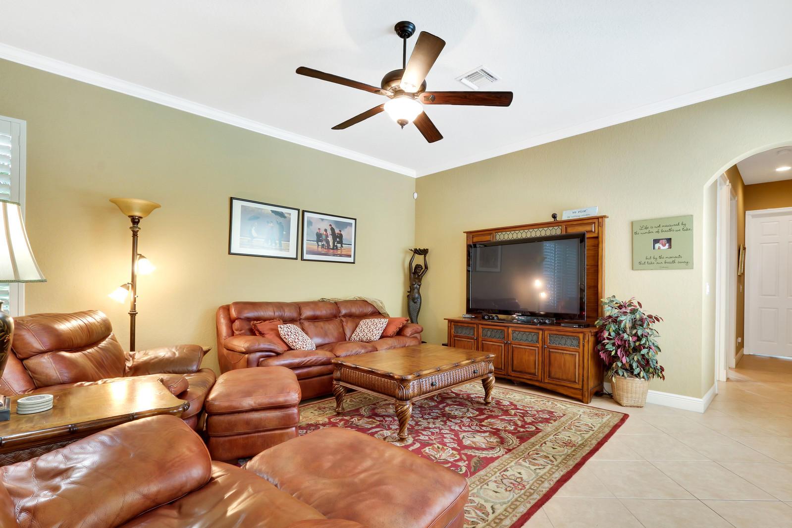 108 Santiago Drive, Jupiter, Florida 33458, 6 Bedrooms Bedrooms, ,4.1 BathroomsBathrooms,A,Single family,Santiago,RX-10448127