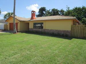 Palmetto Park Terrace Unit 9