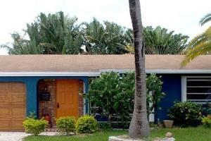 Royal Palm Acres First Sec
