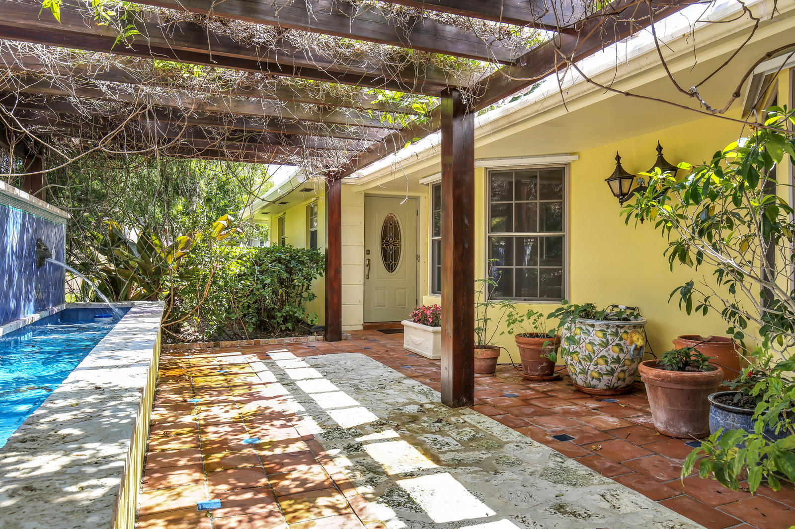 4596 Spruce Lane Palm Beach Gardens, FLORIDA 33418 | PGA NATIONAL ...