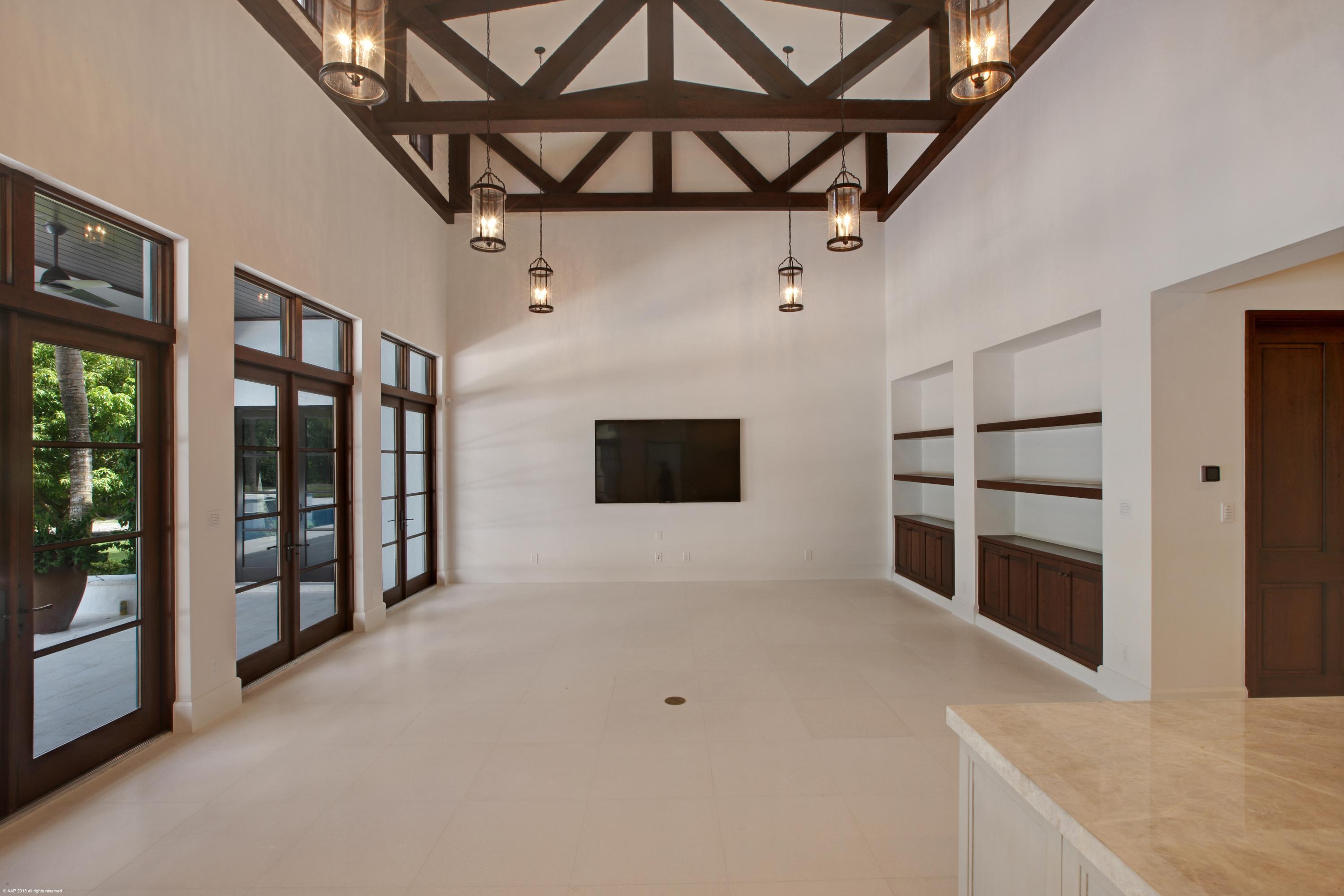 209 Bears Club Drive, Jupiter, Florida 33477, 6 Bedrooms Bedrooms, ,6.2 BathroomsBathrooms,A,Single family,Bears Club,RX-10451970