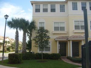 Fairfield Gardens - Boca Raton - RX-10446302