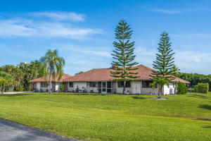 Property for sale at 9281 Corral View, Lake Worth,  Florida 33467