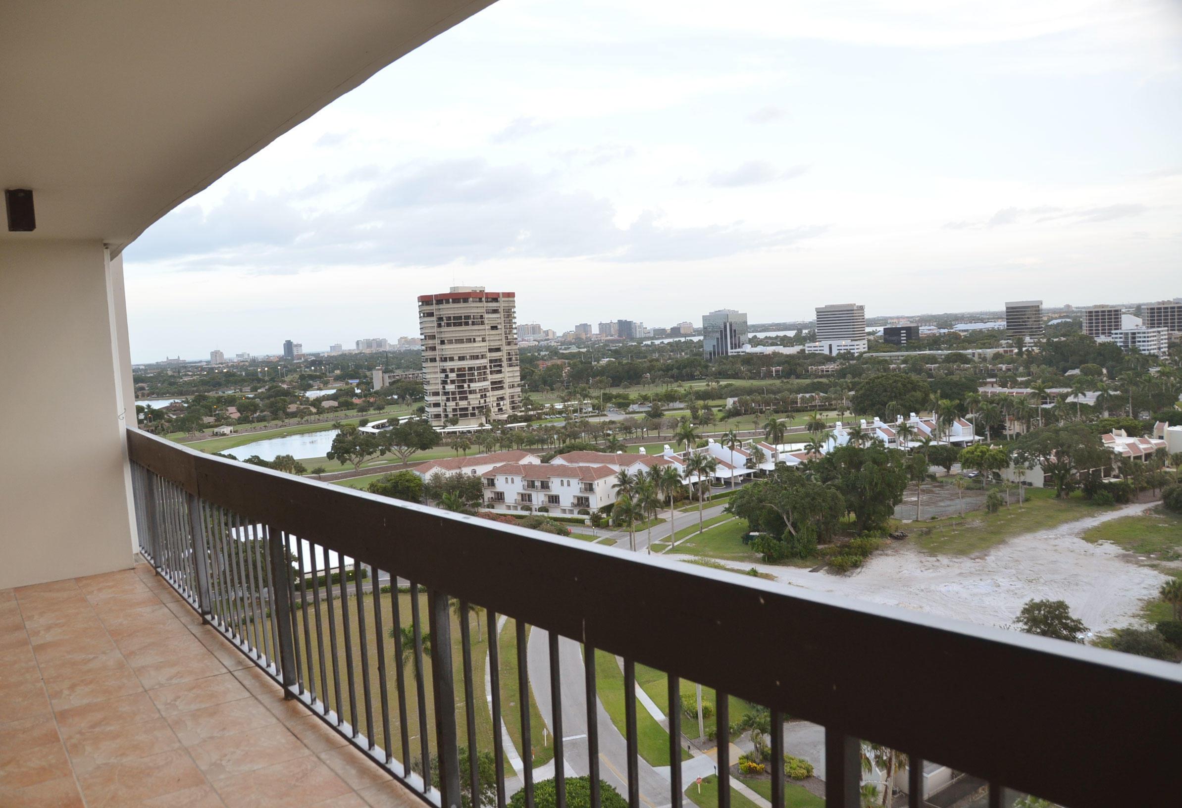 2400 Presidential Way 1705 West Palm Beach, FL 33401 photo 3