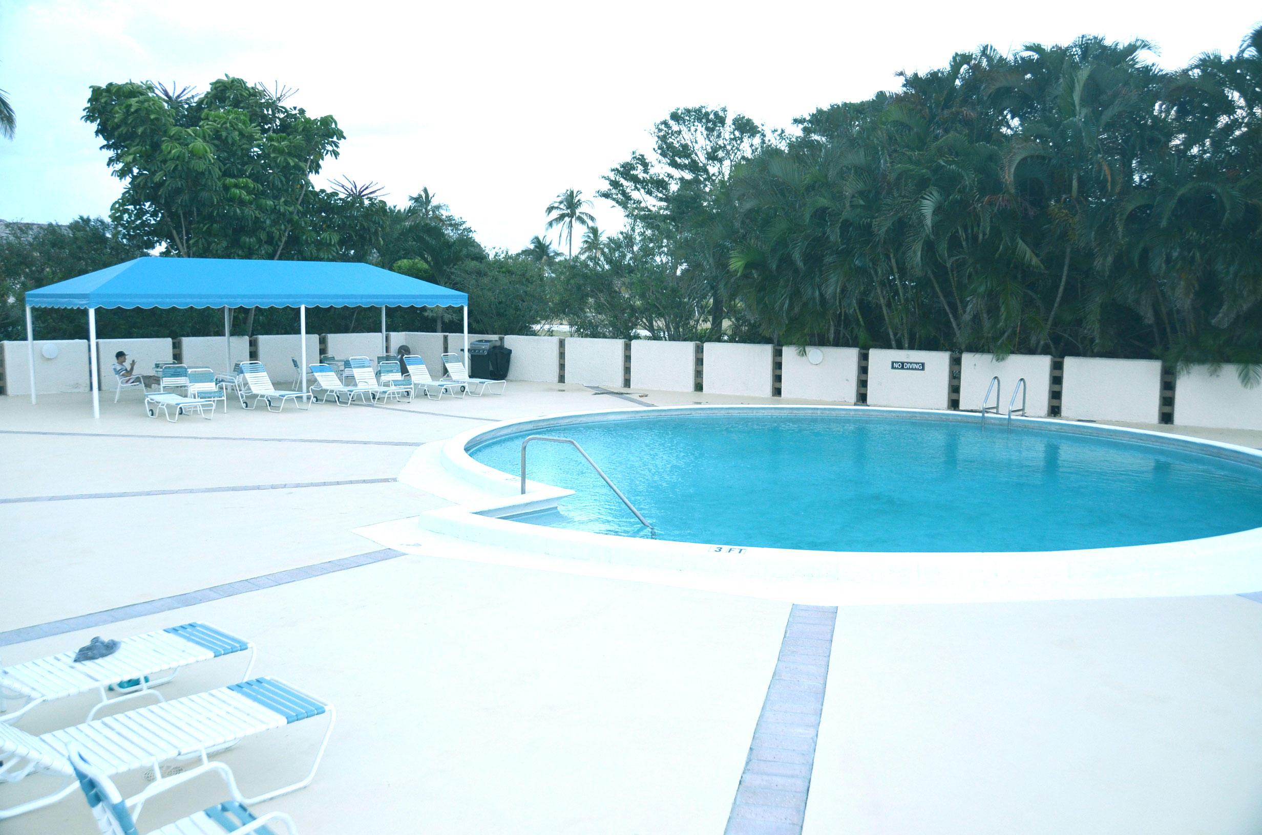 2400 Presidential Way 1705 West Palm Beach, FL 33401 photo 14