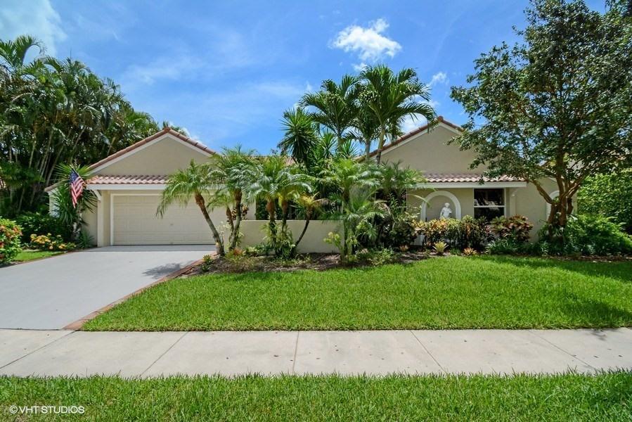 Photo of 2754 NW 27th Avenue, Boca Raton, FL 33434