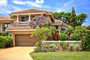 Property for sale at 6263 NW 24th Street, Boca Raton,  Florida 33434