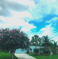 Palm Beach Gardens C