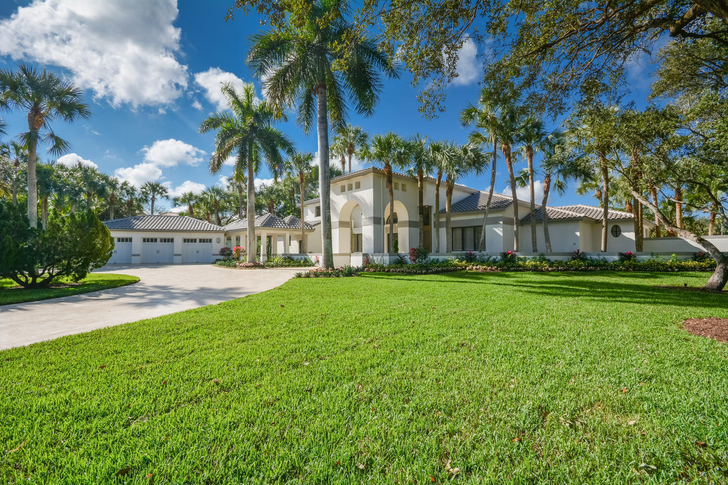 16209 Bridlewood Circle Delray Beach, FL 33445 photo 3