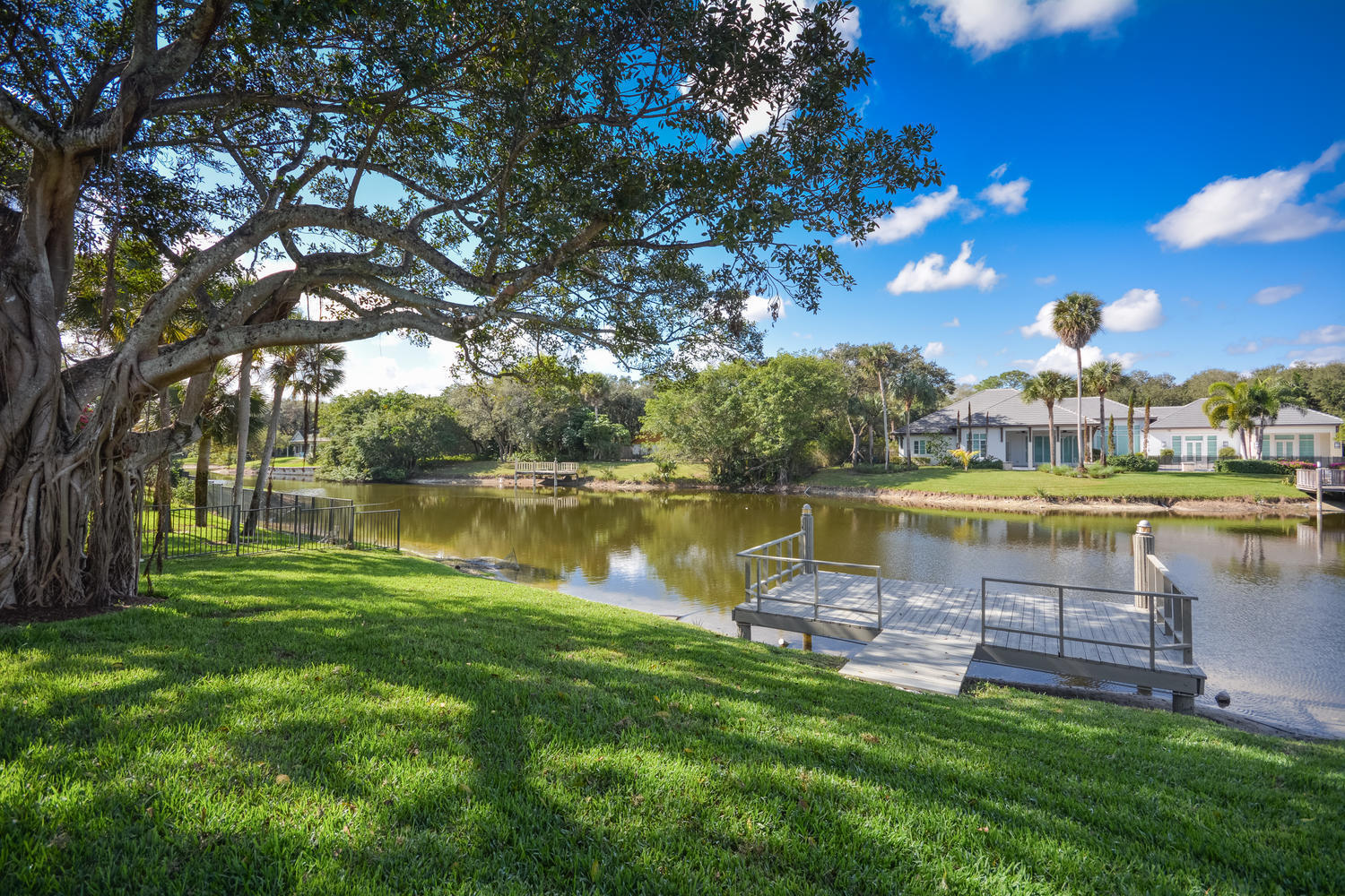 16209 Bridlewood Circle Delray Beach, FL 33445 photo 41