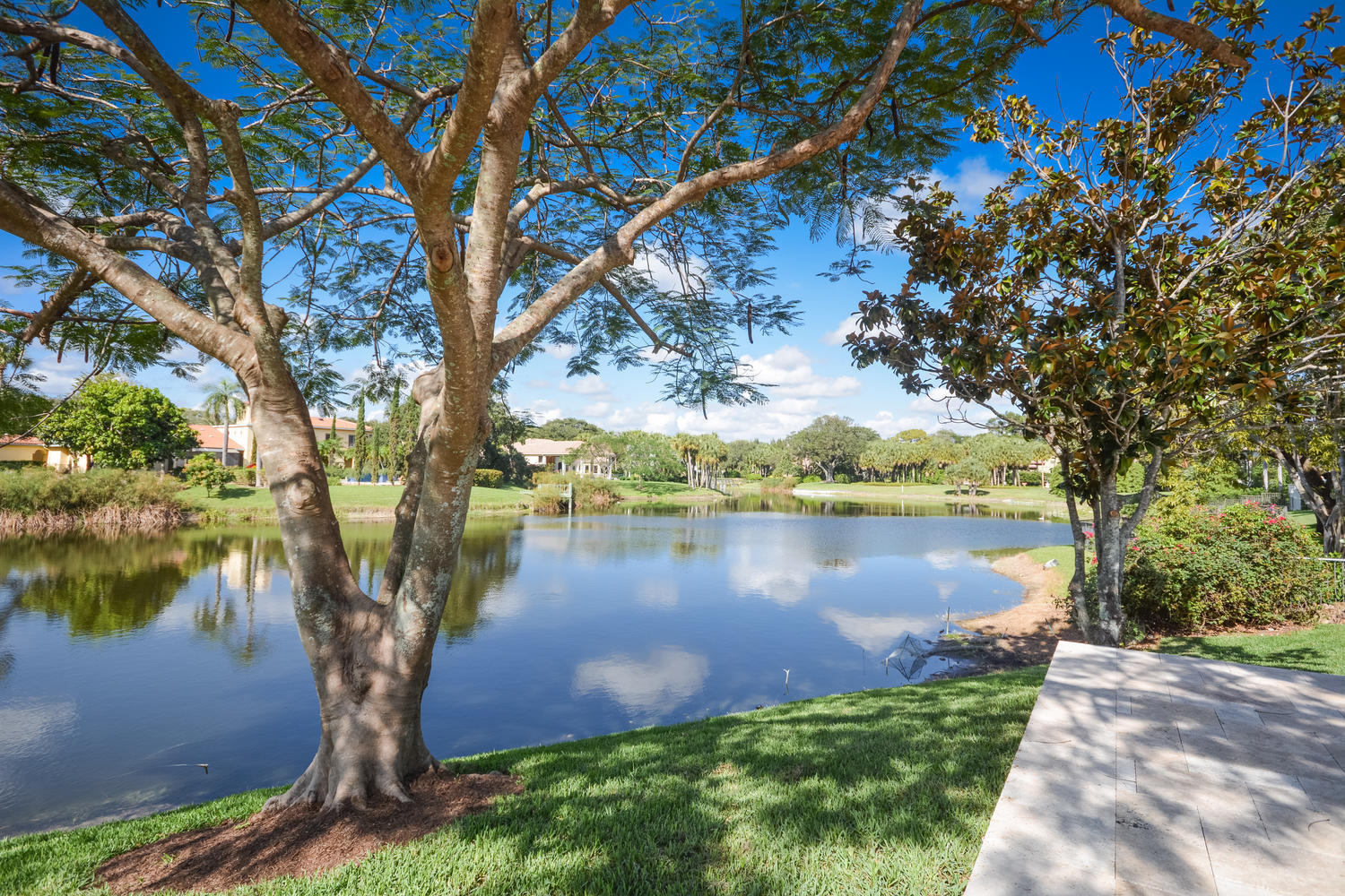 16209 Bridlewood Circle Delray Beach, FL 33445 photo 44