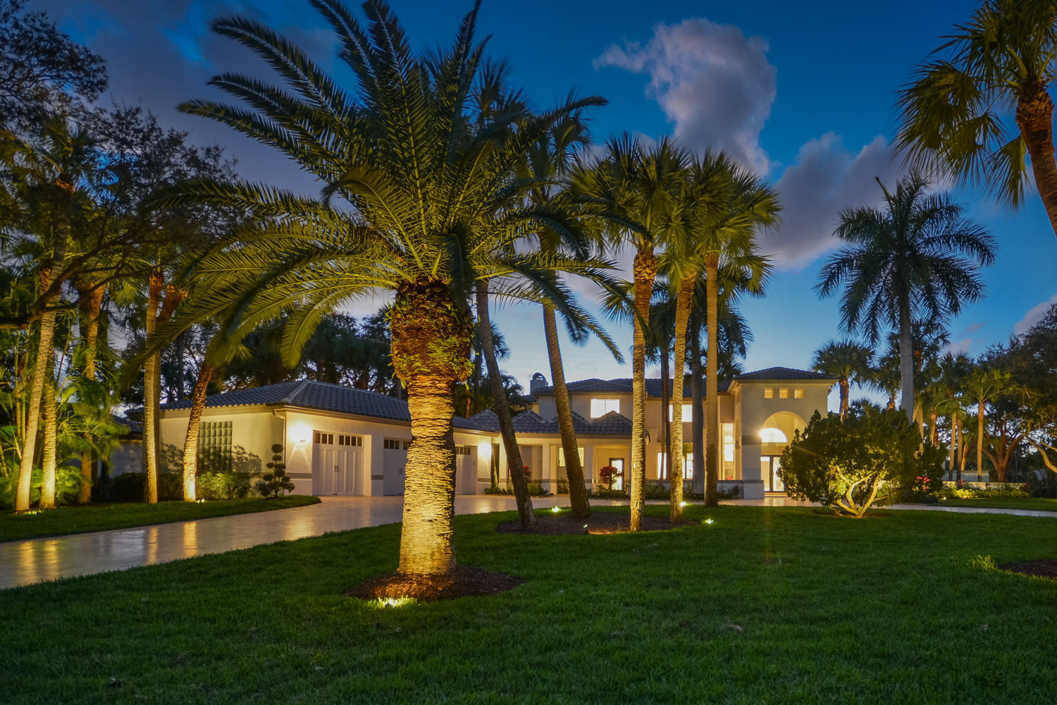 16209 Bridlewood Circle Delray Beach, FL 33445 photo 70
