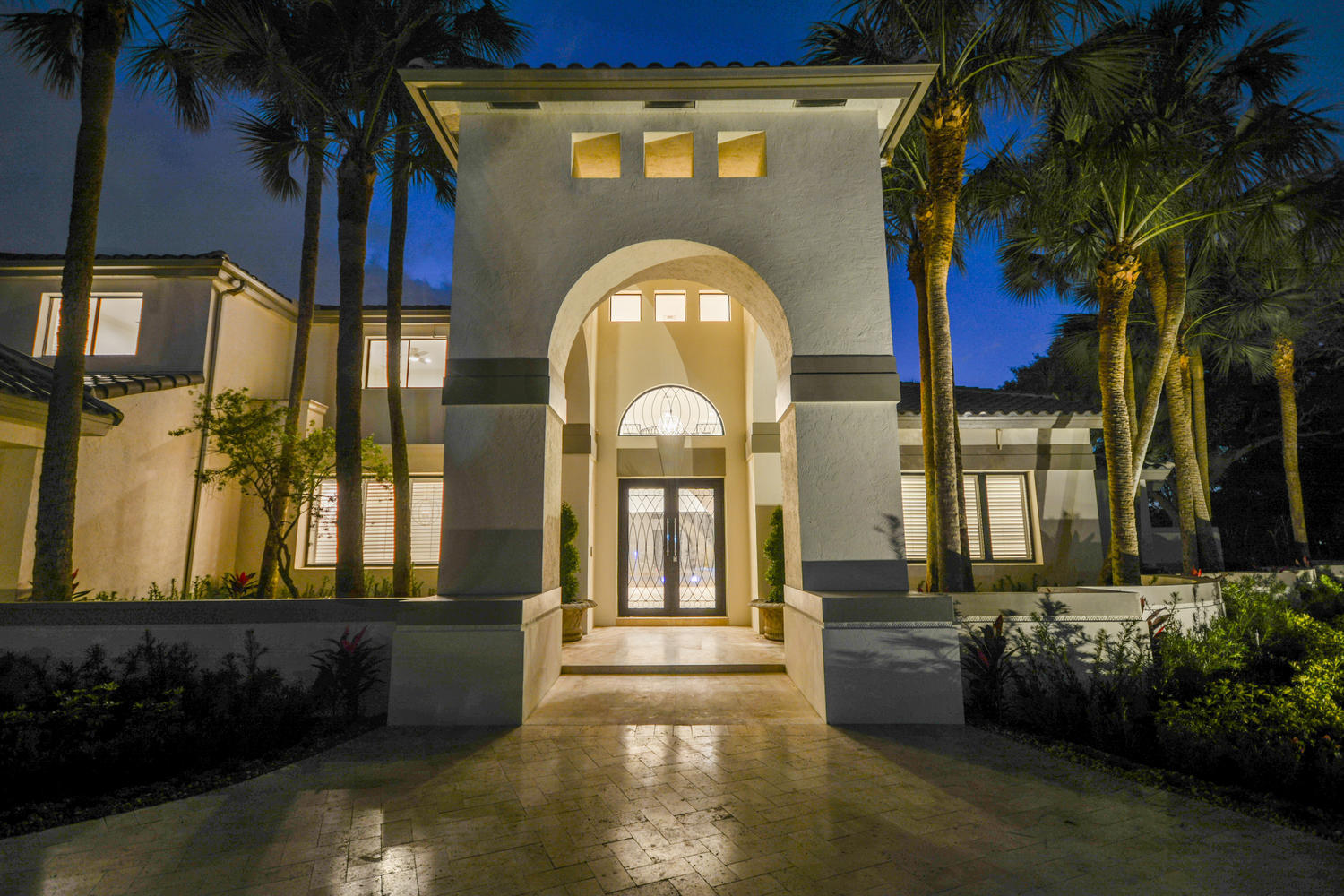 16209 Bridlewood Circle Delray Beach, FL 33445 photo 72