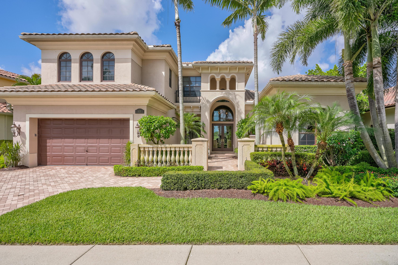 113 Terra Linda Place, Palm Beach Gardens, Florida 33418, 5 Bedrooms Bedrooms, ,5.2 BathroomsBathrooms,A,Single family,Terra Linda,RX-10449169