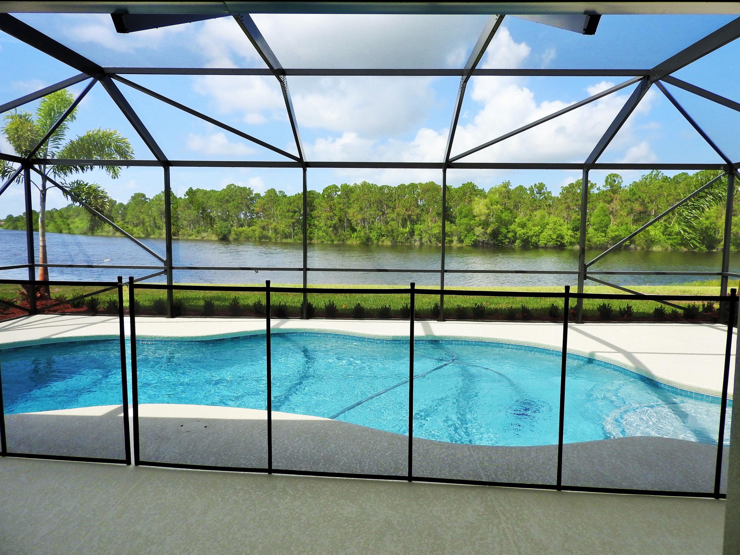 SAWGRASS LAKES REALTY