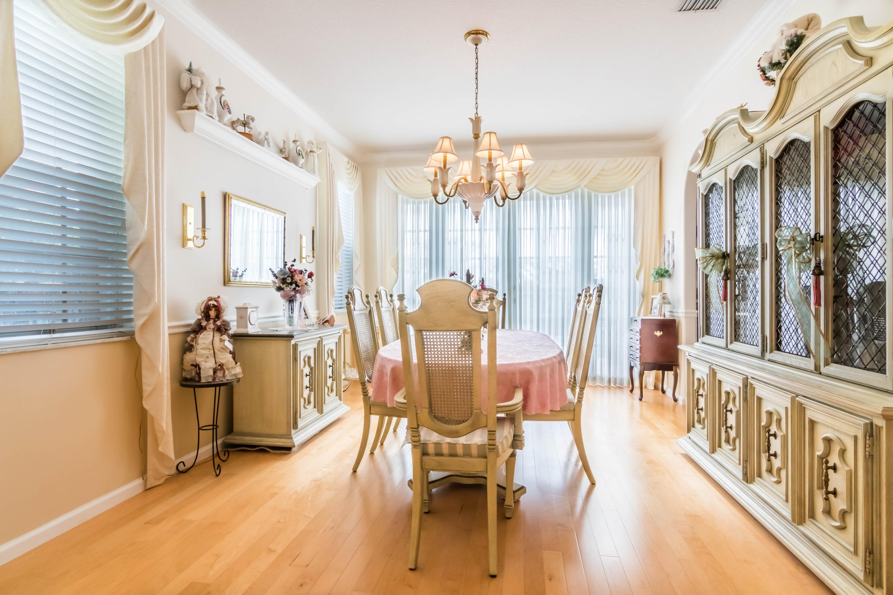 2281 Ridgewood Circle Royal Palm Beach, FL 33411 photo 6