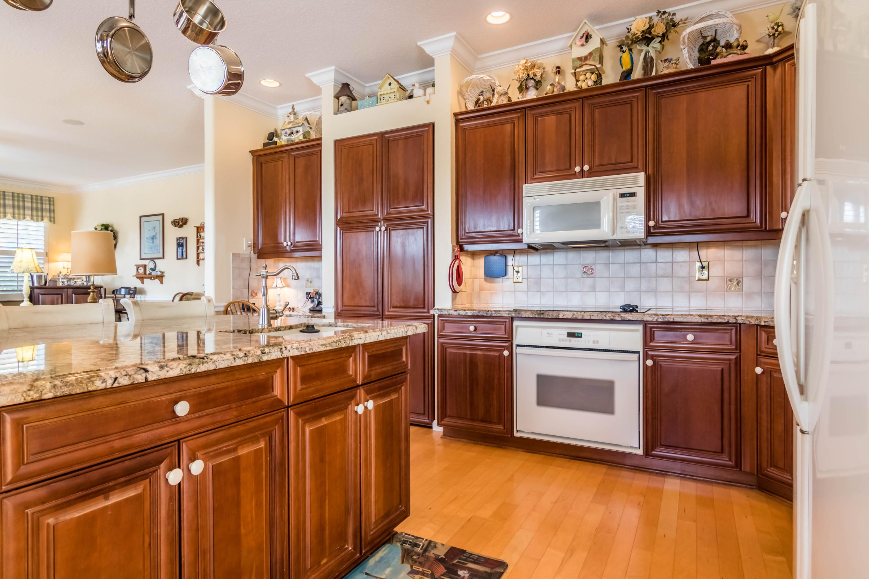 2281 Ridgewood Circle Royal Palm Beach, FL 33411 photo 7