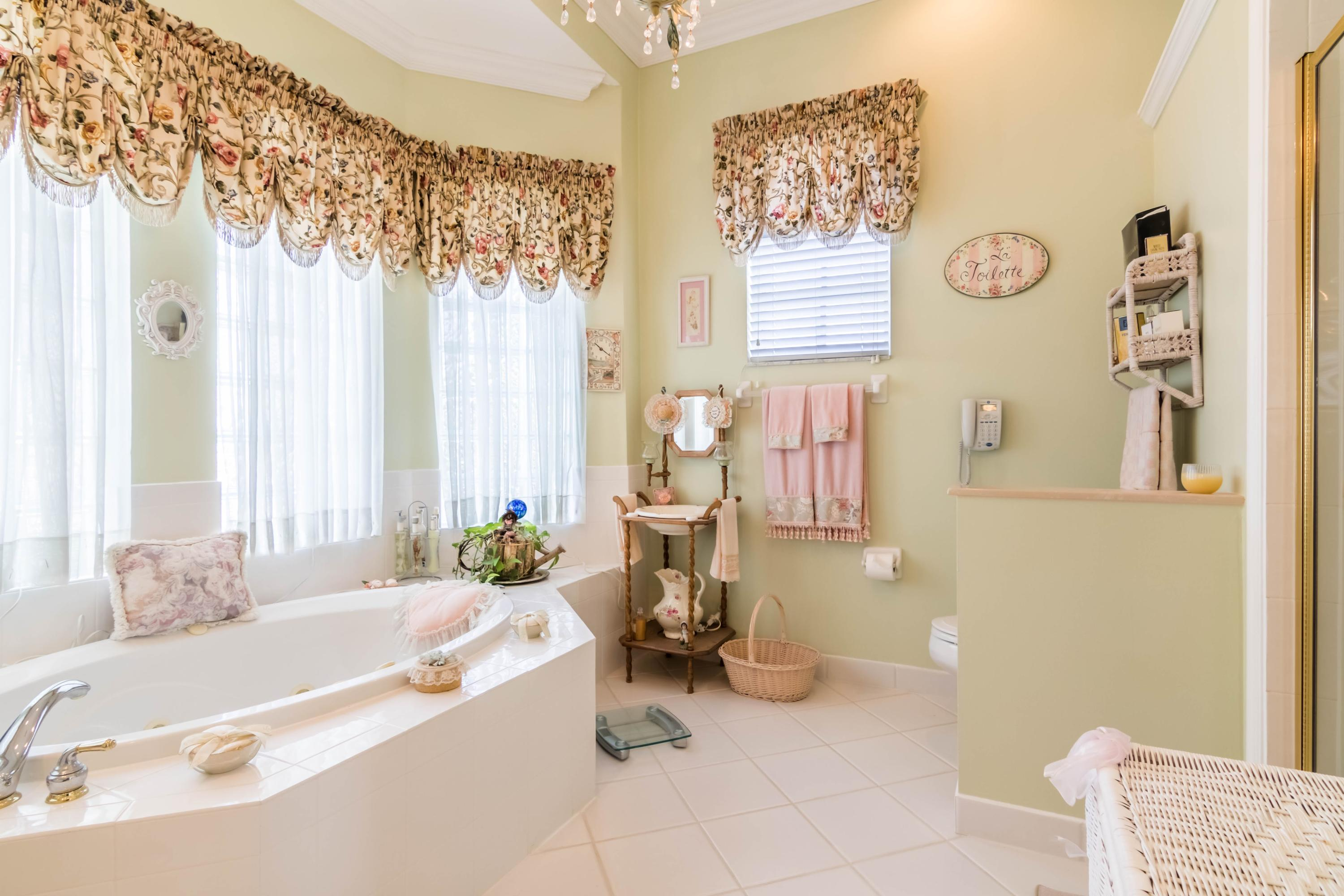 2281 Ridgewood Circle Royal Palm Beach, FL 33411 photo 20