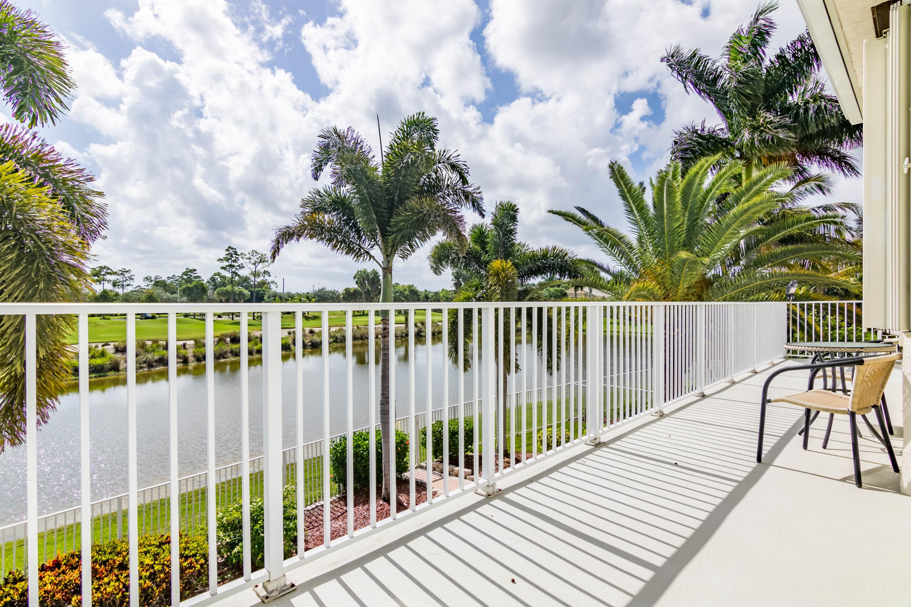 2281 Ridgewood Circle Royal Palm Beach, FL 33411 photo 22