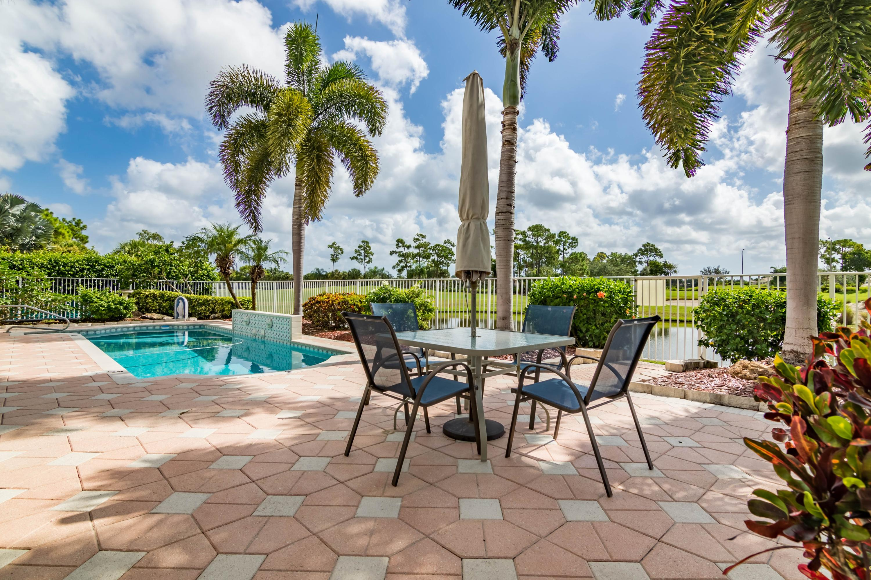 2281 Ridgewood Circle Royal Palm Beach, FL 33411 photo 28