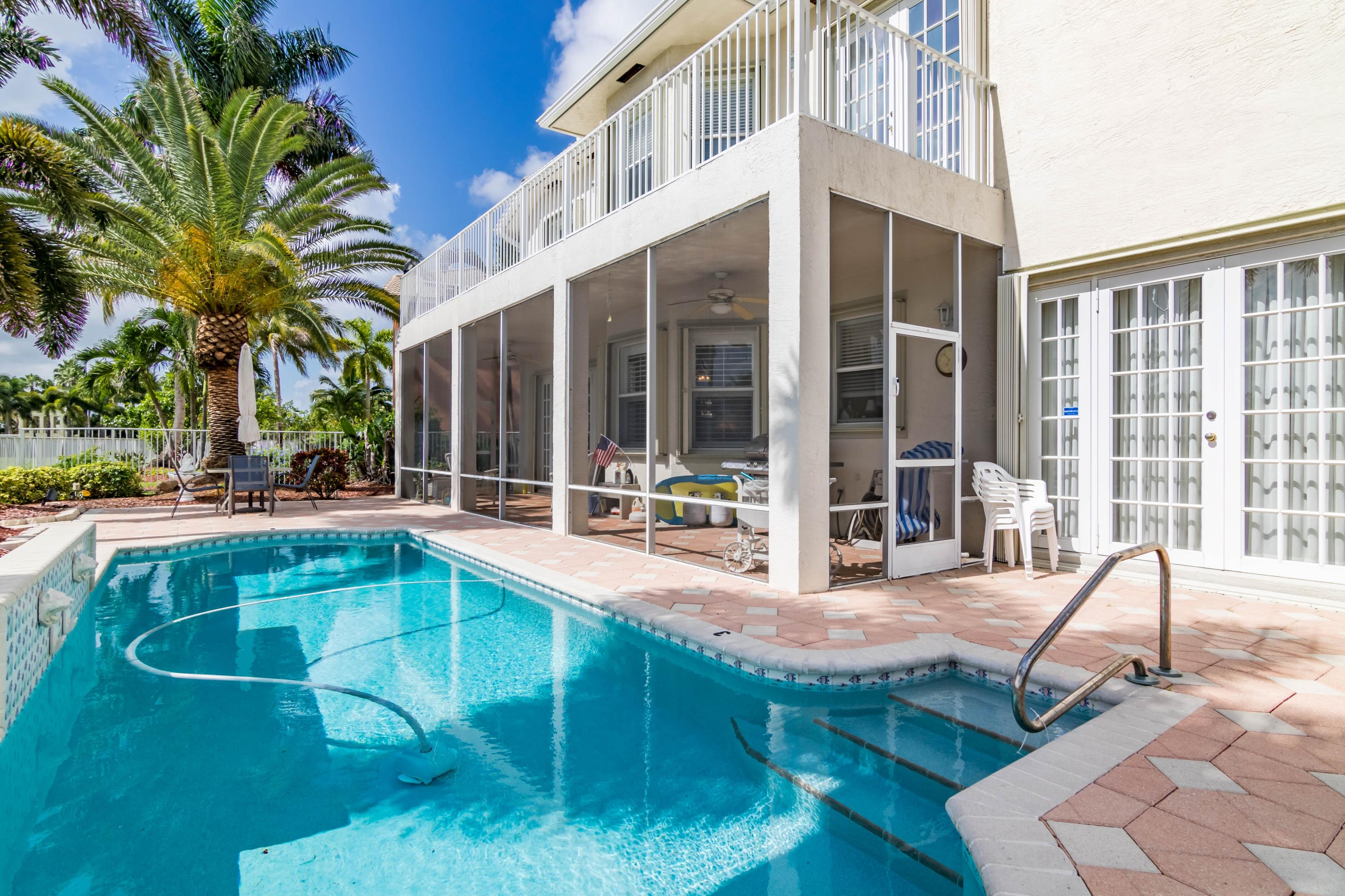 2281 Ridgewood Circle Royal Palm Beach, FL 33411 photo 29