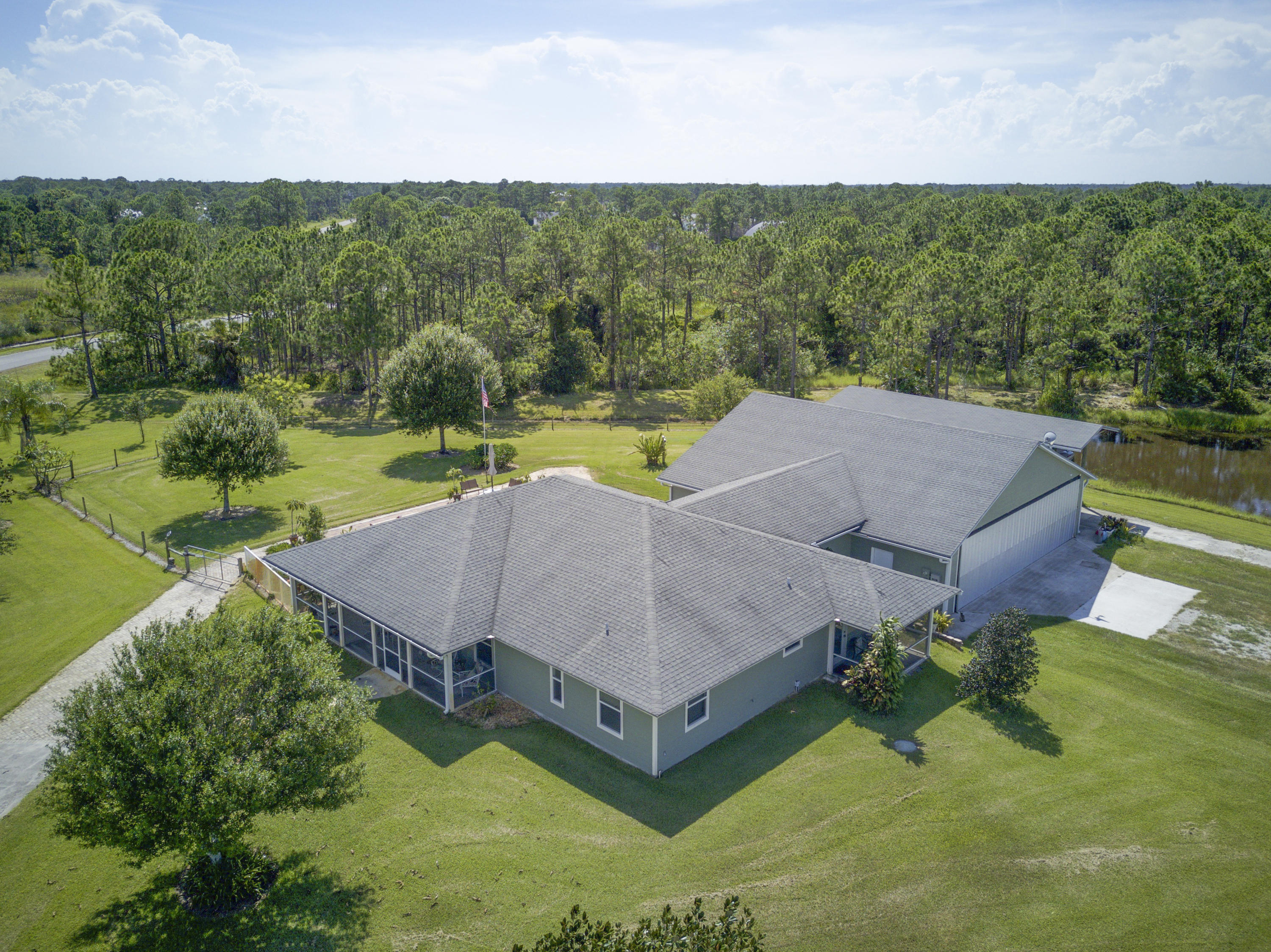 12375  Lear Place, Port Saint Lucie, Florida