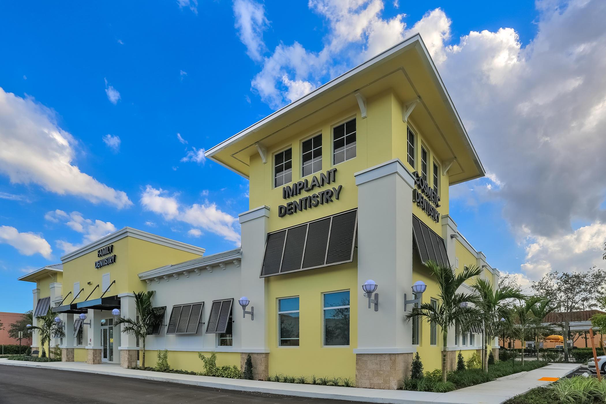 Home for sale in Shopping Center Boynton Beach Florida