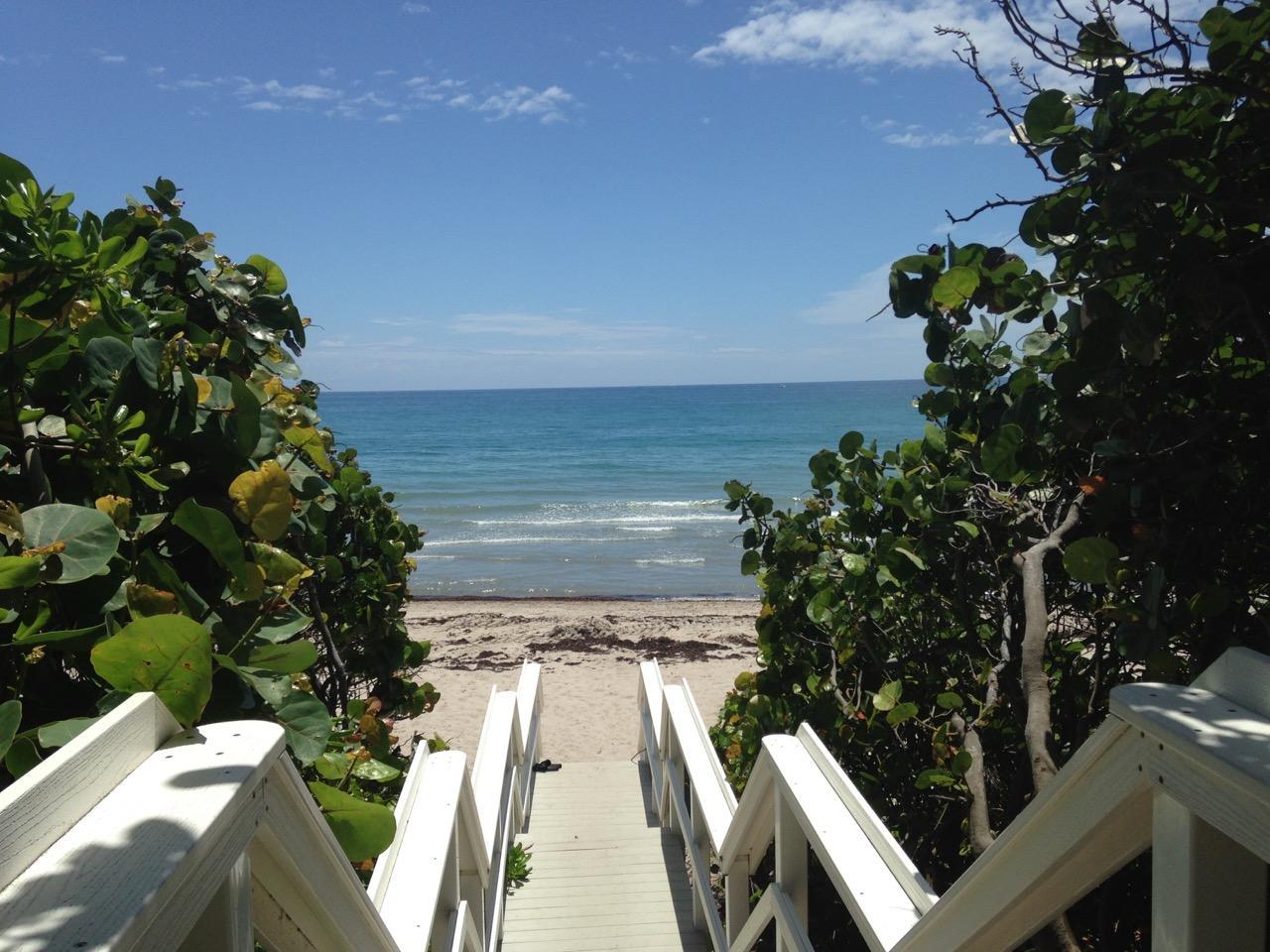 HIGHLAND BEACH HIGHLAND BEACH
