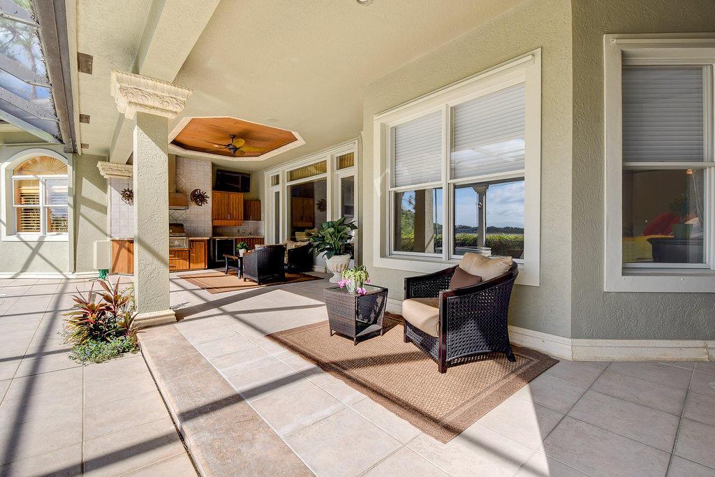 13401 Oakmeade, West Palm Beach, Florida 33418, 3 Bedrooms Bedrooms, ,3.1 BathroomsBathrooms,A,Single family,Oakmeade,RX-10449365