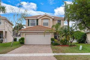 Property for sale at 5154 Aurora Lake Circle, Greenacres,  Florida 33463
