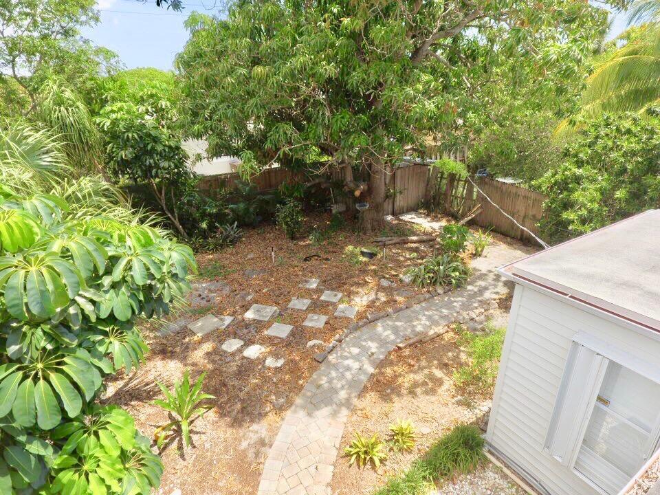 425 Forest Hill Boulevard West Palm Beach, FL 33405 photo 13