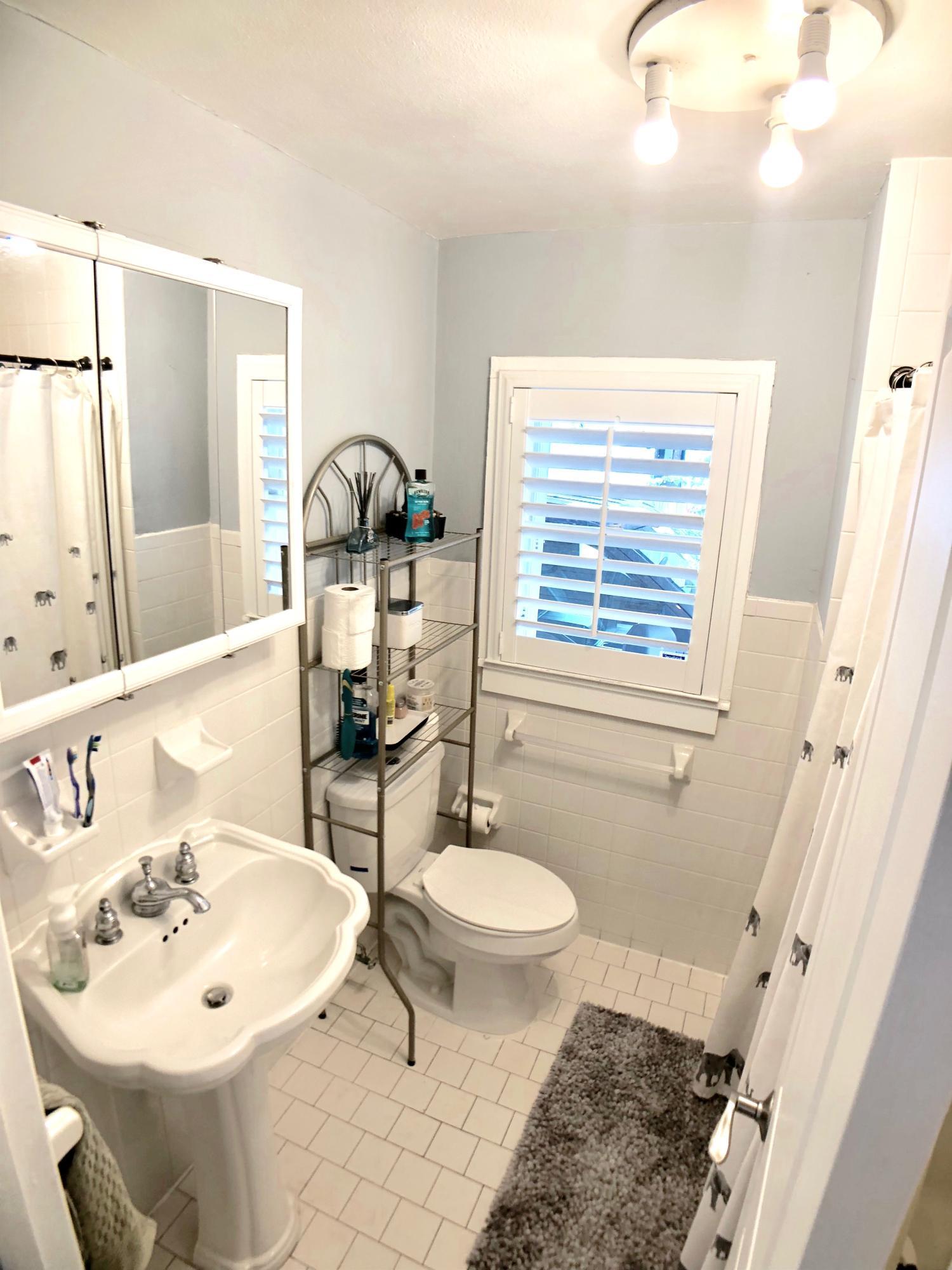 425 Forest Hill Boulevard West Palm Beach, FL 33405 photo 10