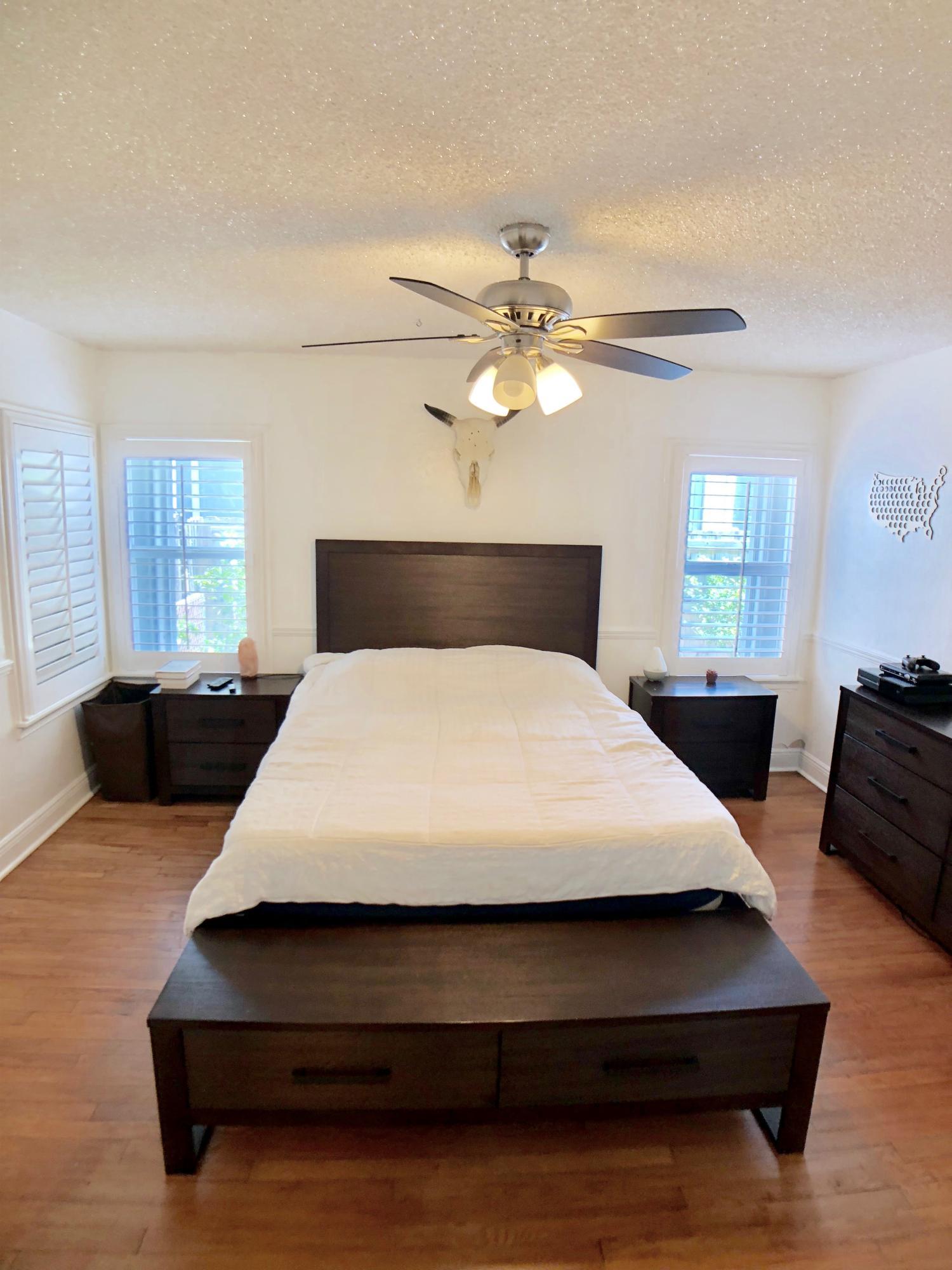425 Forest Hill Boulevard West Palm Beach, FL 33405 photo 11