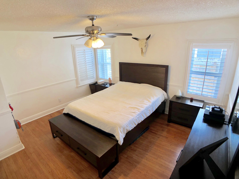 425 Forest Hill Boulevard West Palm Beach, FL 33405 photo 12