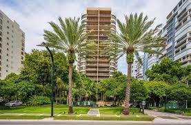 Home for sale in Tiffany of Bal Harbour Bal Harbour Florida