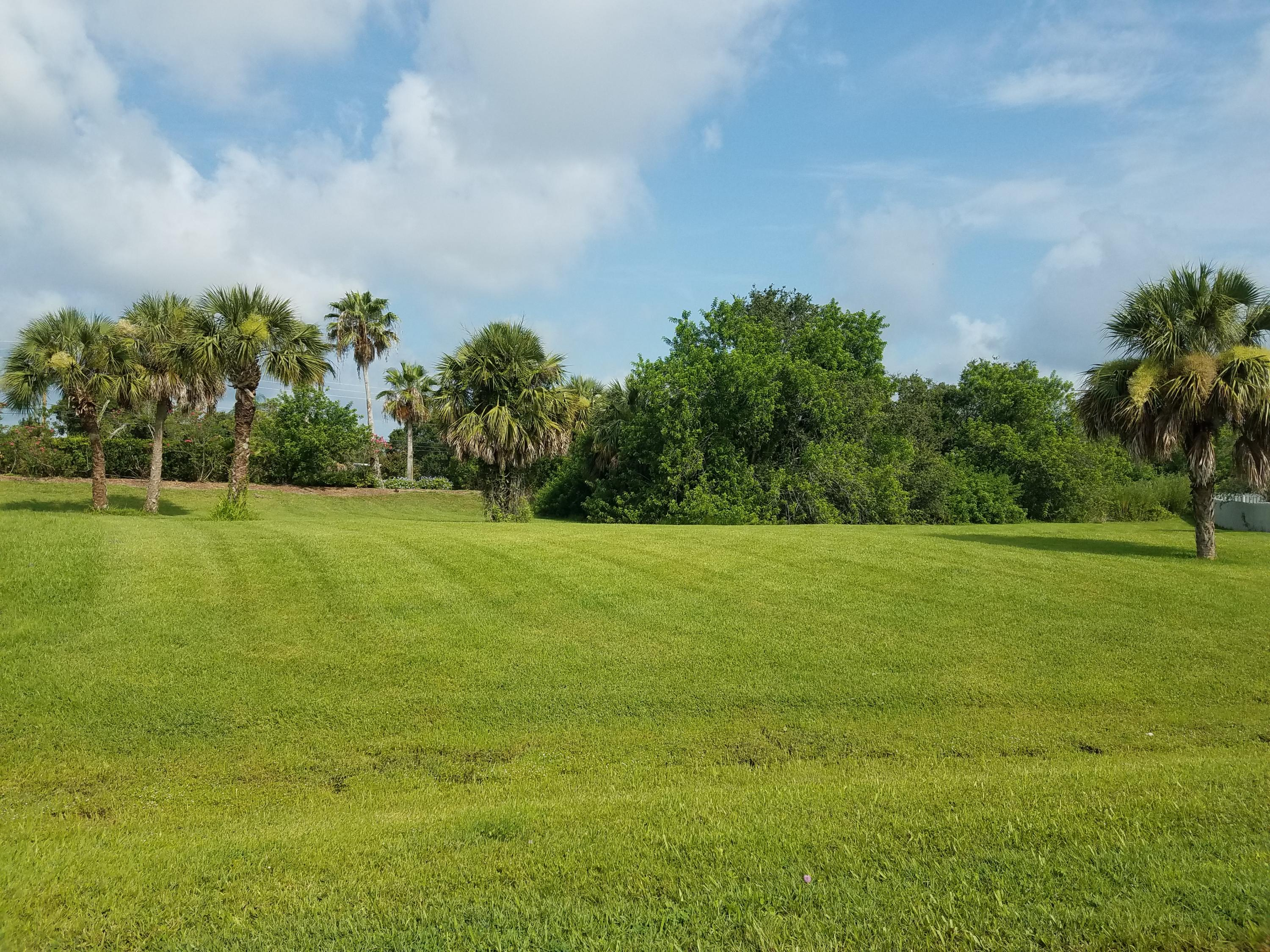 Home for sale in WINDING CREEK Fort Pierce Florida
