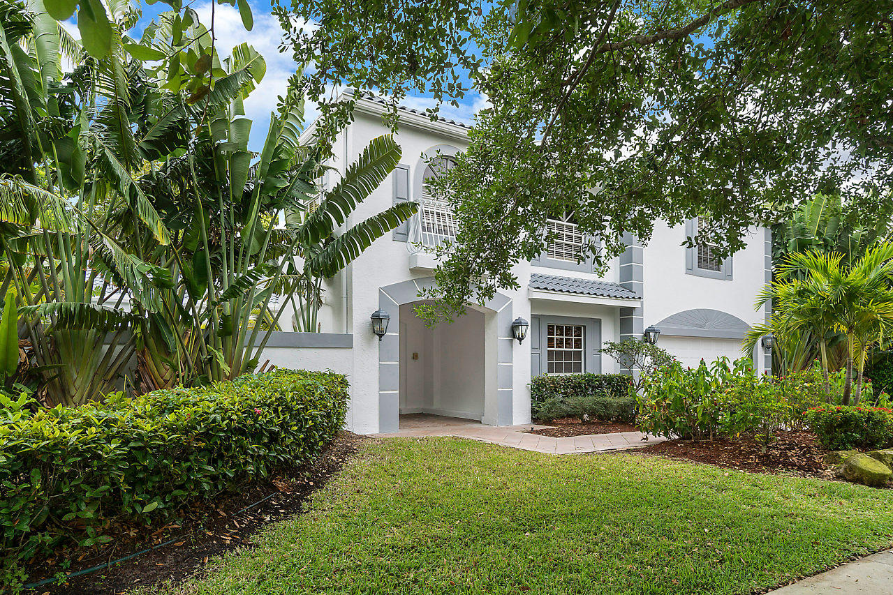 Photo of 3126 NW 60th Street, Boca Raton, FL 33496